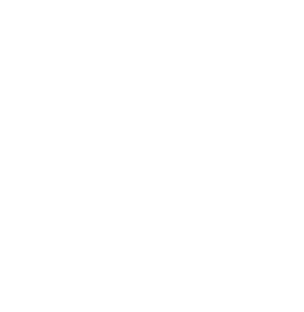 No Reservations Necessary